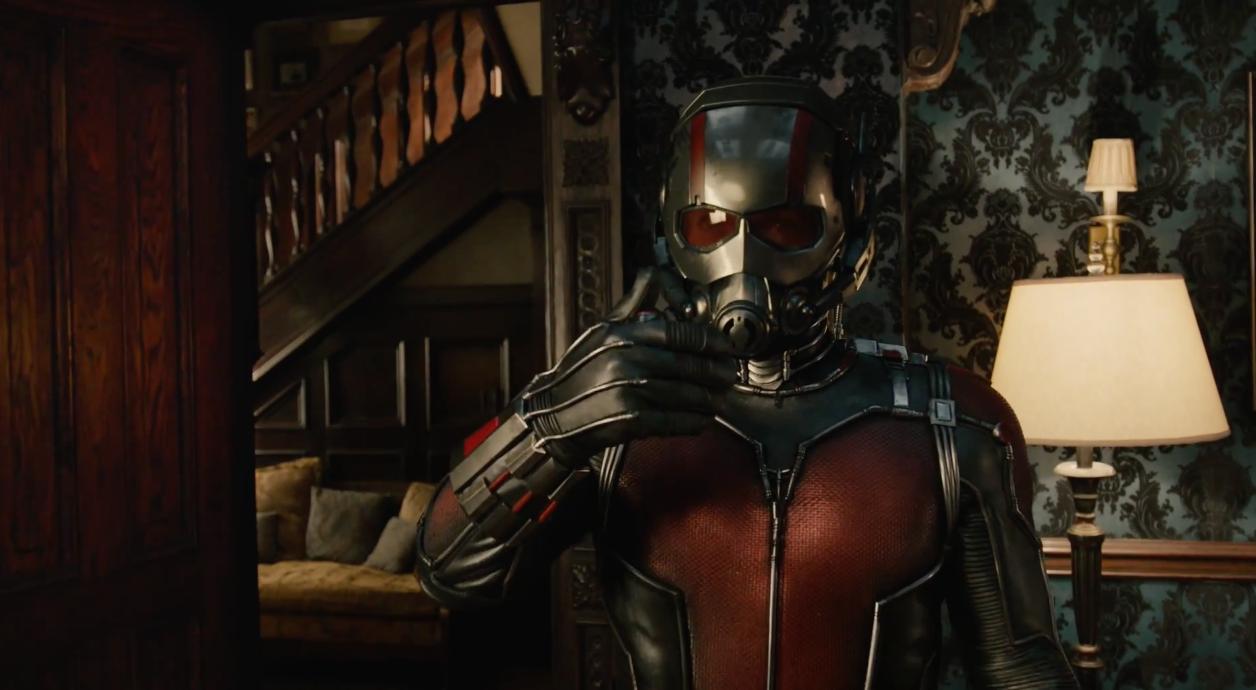 Ant-Man-Trailer-Final-2