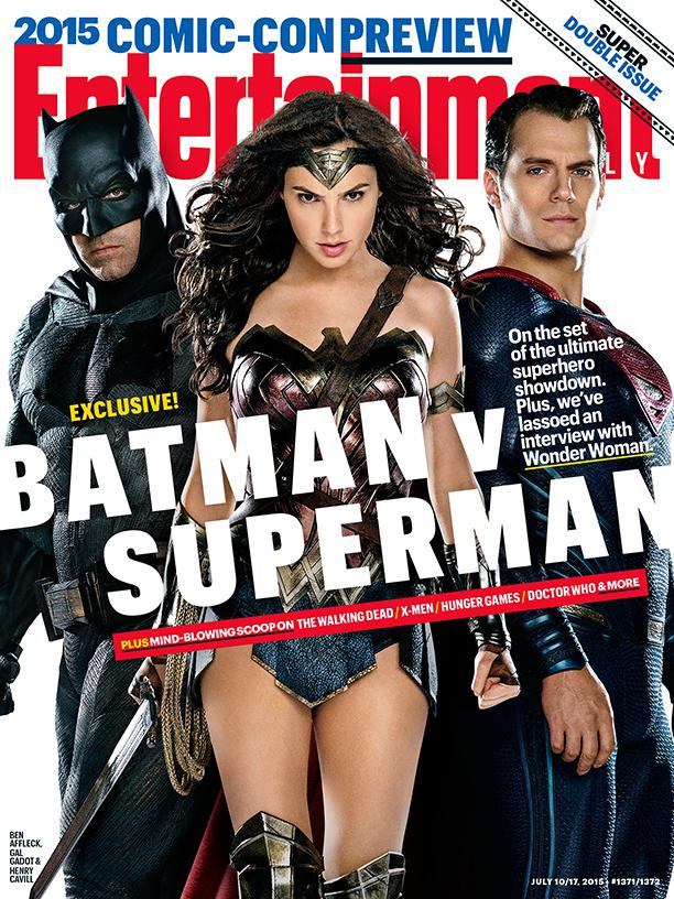 Batman-V-Superman-Entertainment-Weekly-1