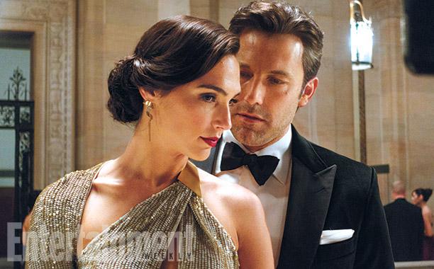 Batman-V-Superman-Entertainment-Weekly-3