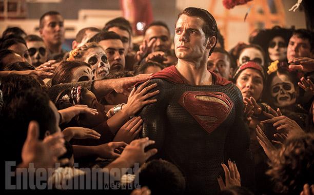 Batman-V-Superman-Entertainment-Weekly-4