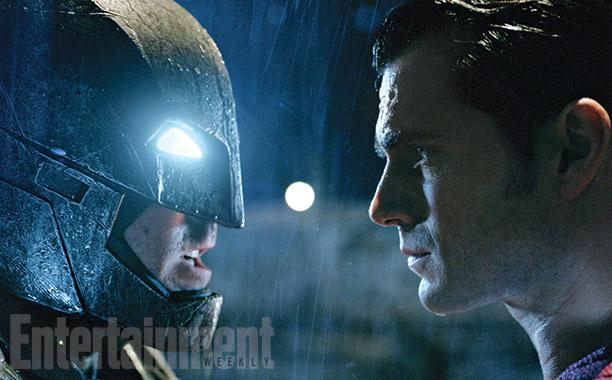 Batman-V-Superman-Entertainment-Weekly-6