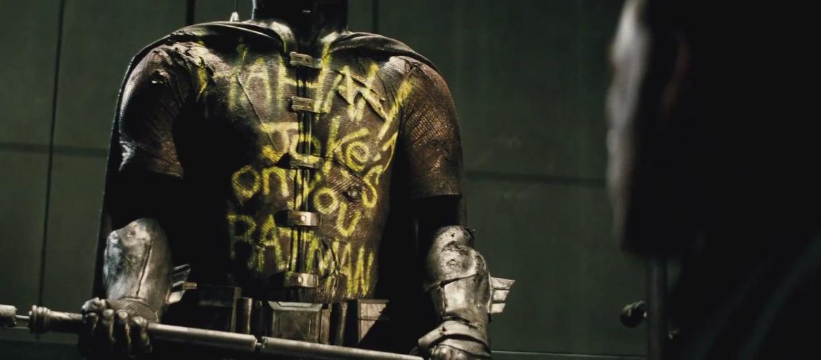 Batman-v-Superman-Trailer-2-1-Bis