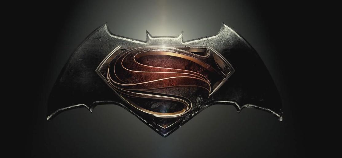 Batman-v-Superman-Trailer-2-2-Bis