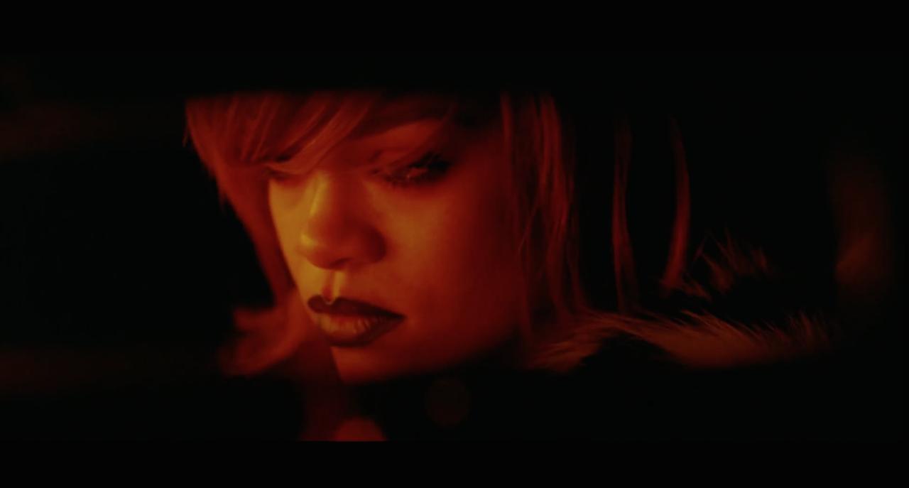 Bitch-Better-Have-My-Money-Rihanna-1