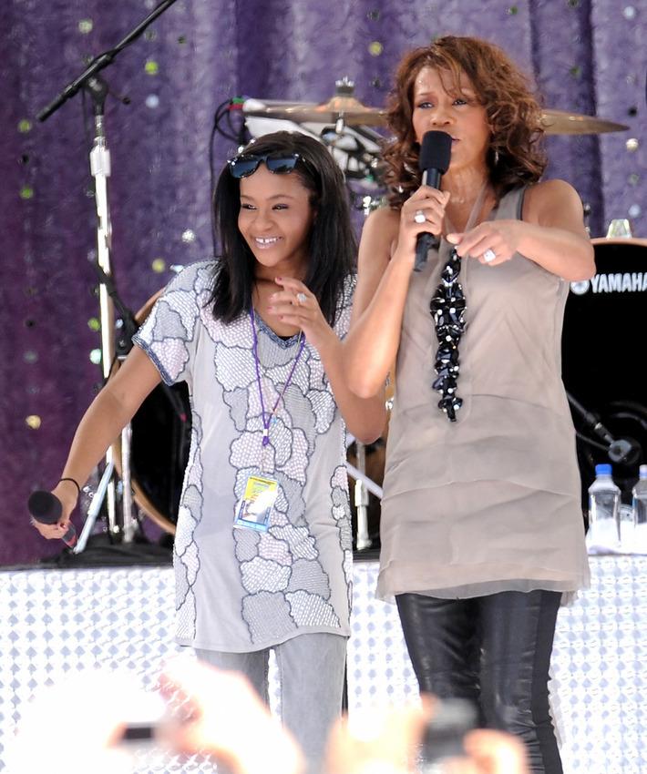 Bobbi-Christina-Whitney-Houston-1