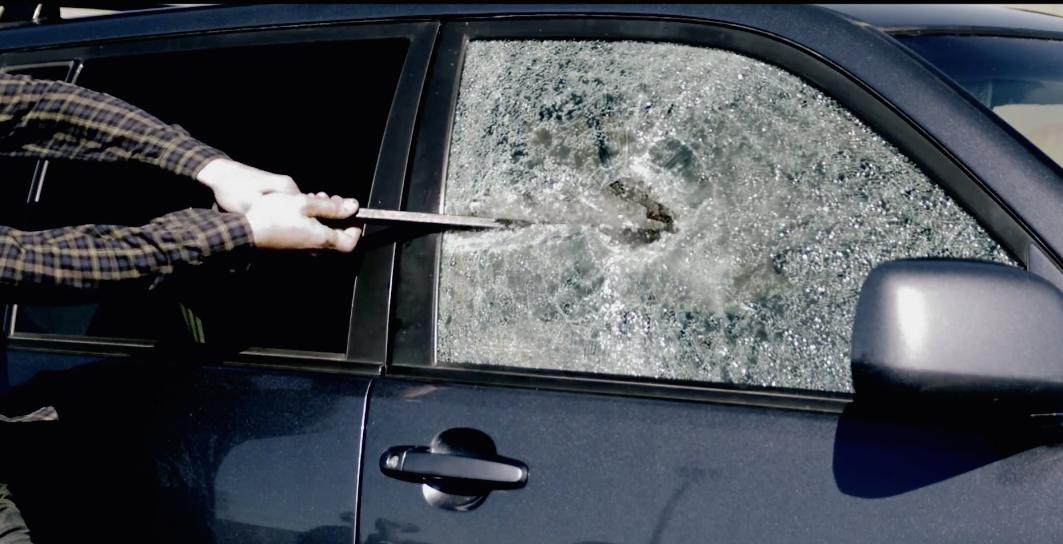 carcassonne un b b de 4 mois enferm dans une voiture. Black Bedroom Furniture Sets. Home Design Ideas