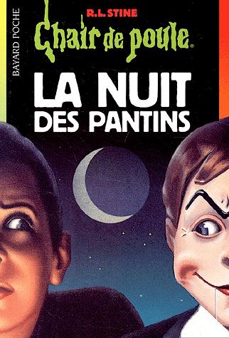 Chair-De-Poule-Nuits-Pantins