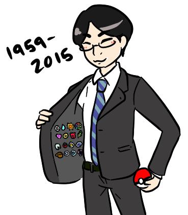 Deces-Satoru-Iwata-1