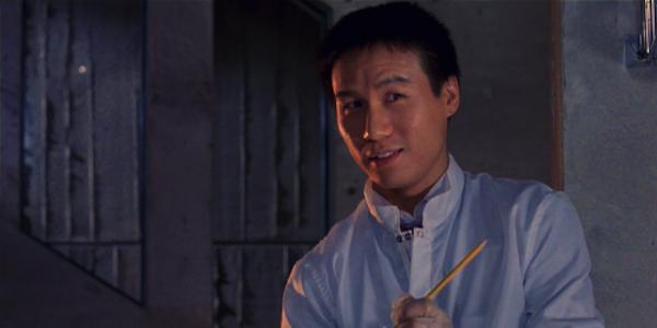 Docteur-Wu-Jurassic-World-1