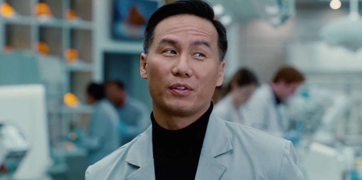 Docteur-Wu-Jurassic-World-2