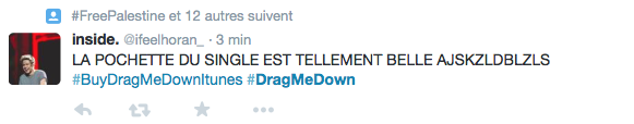 Drag-Me-Down-One-Direction-2