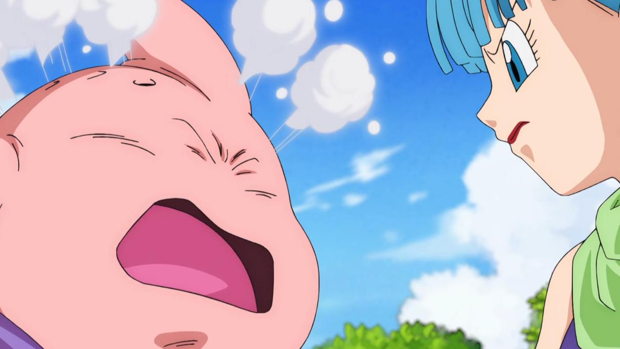 Dragon Ball Super Épisode 03-4