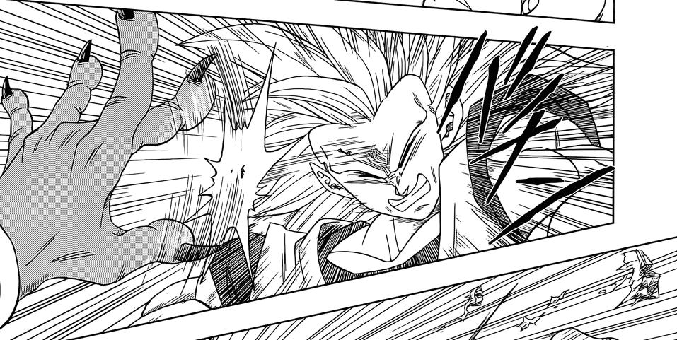 Dragon Ball Super 02-1