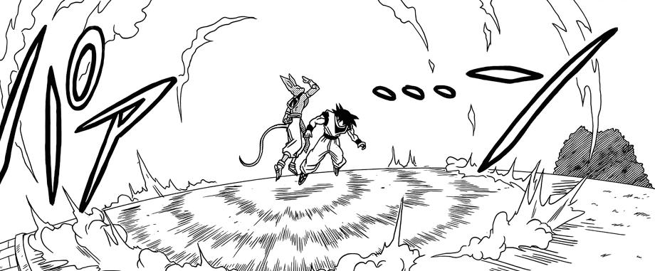 Dragon Ball Super 02-5