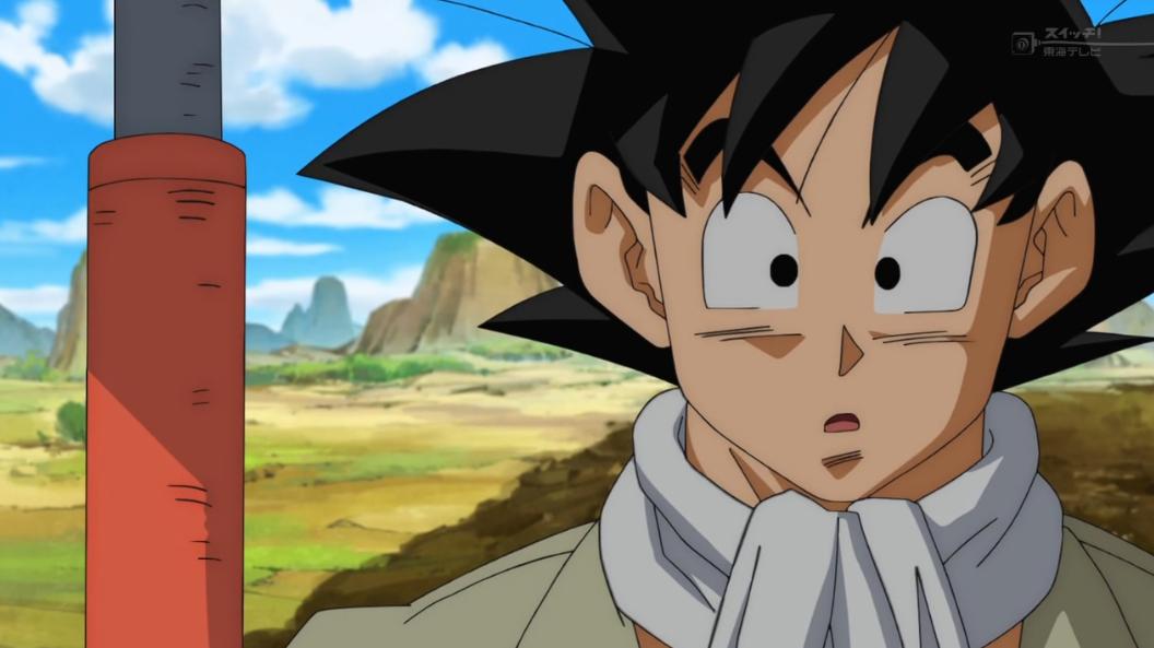 Dragon-Ball-Super-Episode-01-1