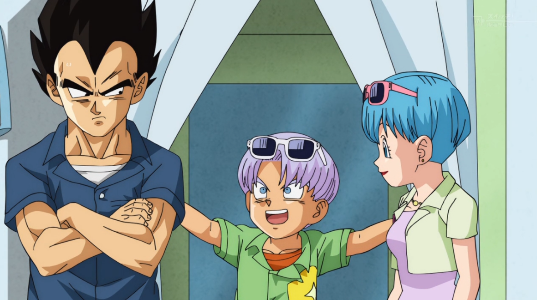 Dragon-Ball-Super-Episode-02-2