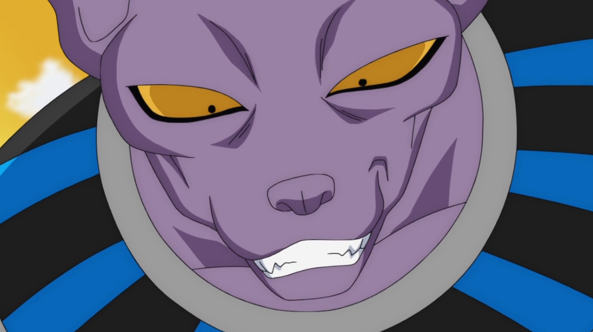 Dragon-Ball-Super-Episode-02-4