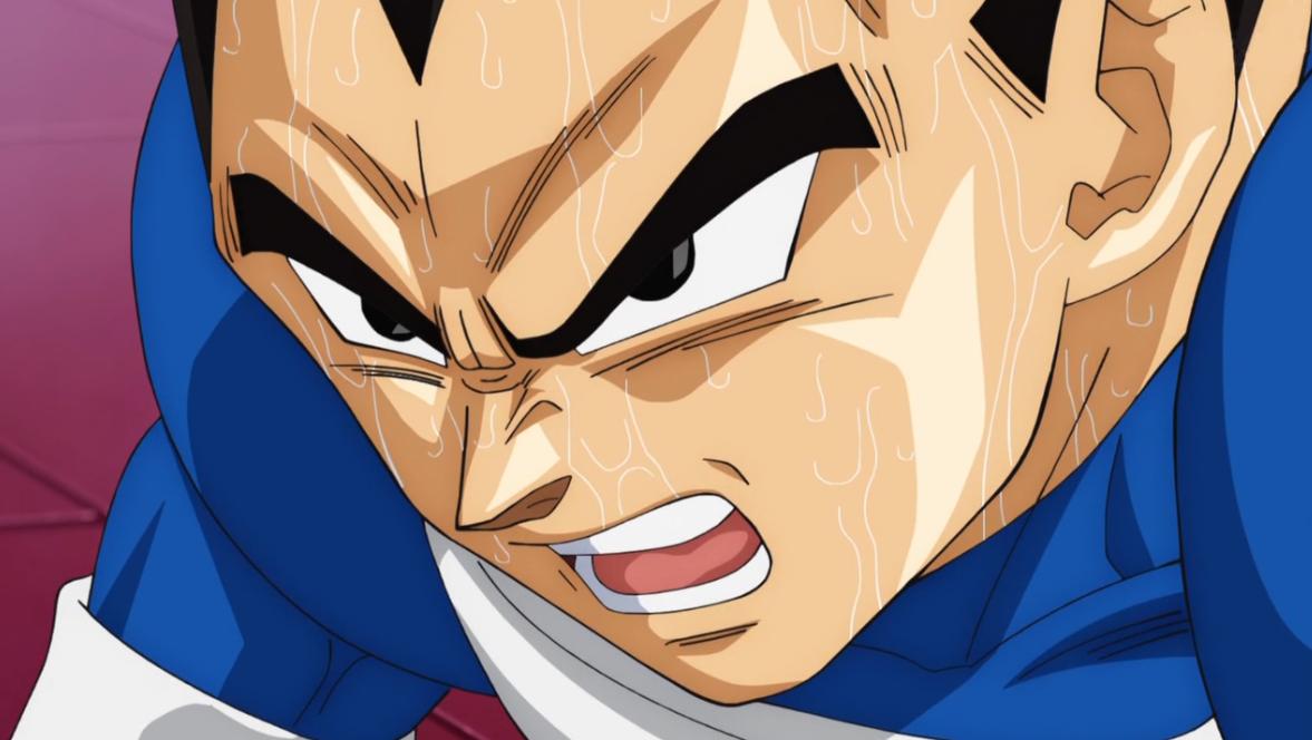 Dragon-Ball-Super-Episode-02-5