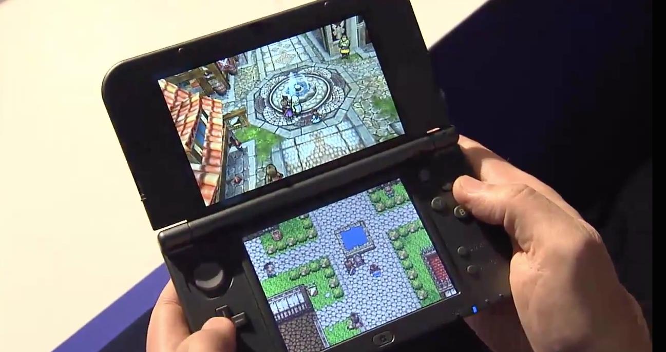 Dragon-Quest-XI-3DS