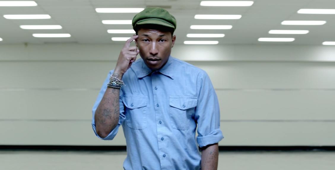 Freedom-Pharrell-Williams-4
