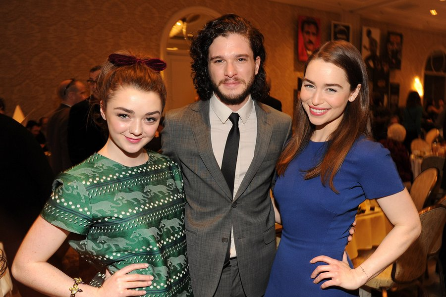 Game-Of-Thrones-10-Saisons-2