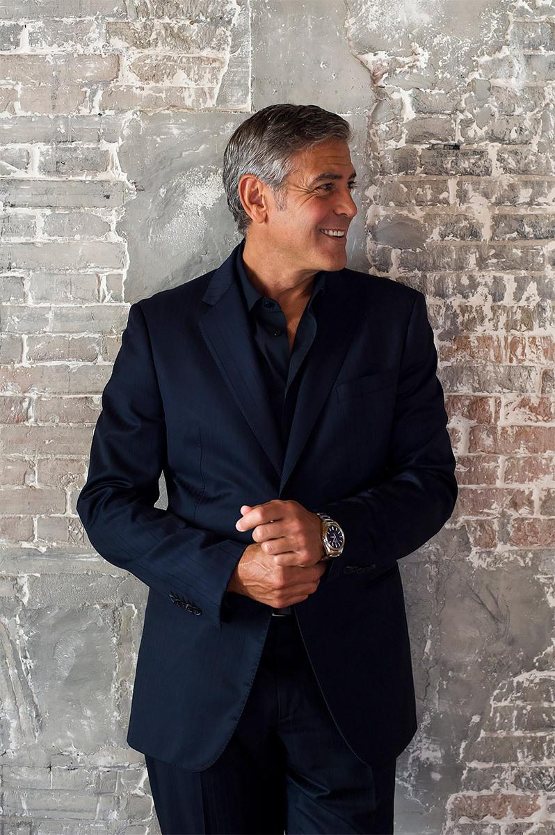 George-Clooney-Seigneurs-Guerre-Afrique-1