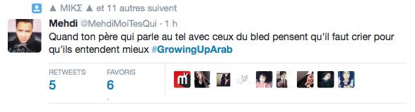 Grandir-Arabe-Twitter-1