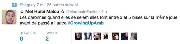 Grandir-Arabe-Twitter-11