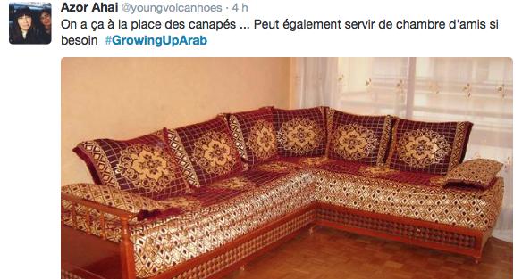 Grandir-Arabe-Twitter-13-Bis