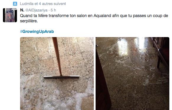 Grandir-Arabe-Twitter-14