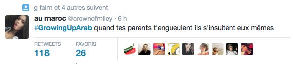 Grandir-Arabe-Twitter-15