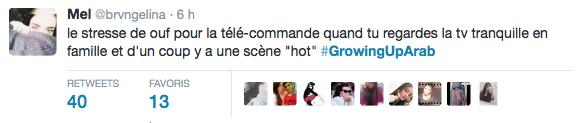 Grandir-Arabe-Twitter-16