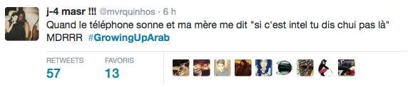 Grandir-Arabe-Twitter-17