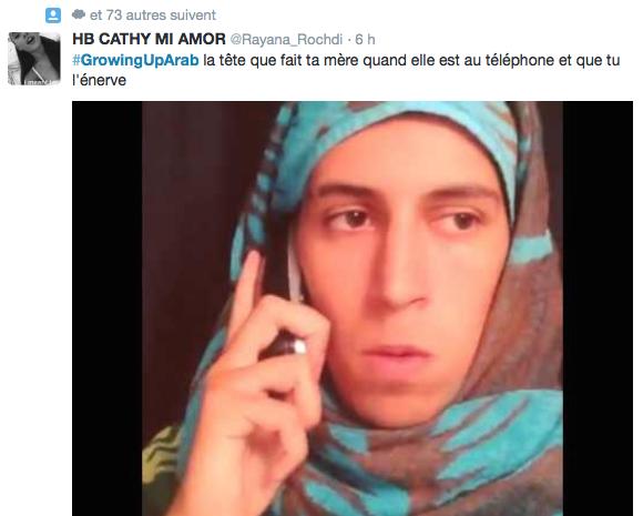 Grandir-Arabe-Twitter-18