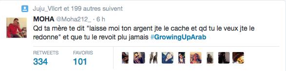 Grandir-Arabe-Twitter-19