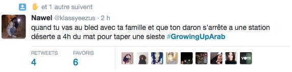 Grandir-Arabe-Twitter-2