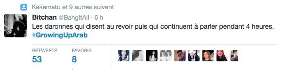 Grandir-Arabe-Twitter-20