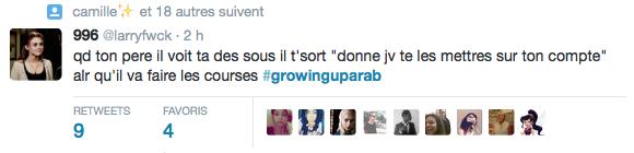 Grandir-Arabe-Twitter-5