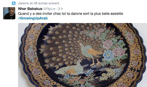 Grandir-Arabe-Twitter-6