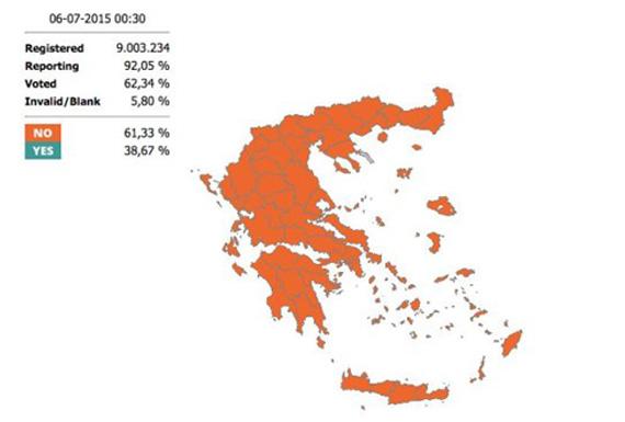 Grece-Non-Referendum-1-Bis