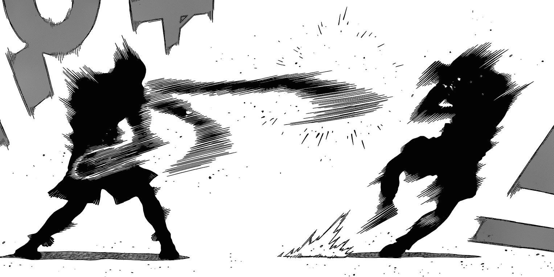 Hajime no Ippo 1100-3
