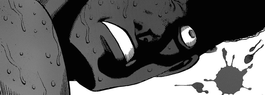 Hajime no Ippo 1104-4