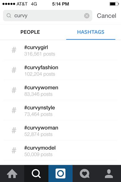 Hashtag-Curvy-Instagram-Censure-4