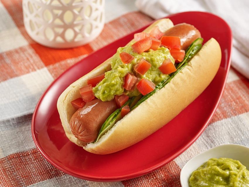 Hot-Dog-Thomas-Avocat
