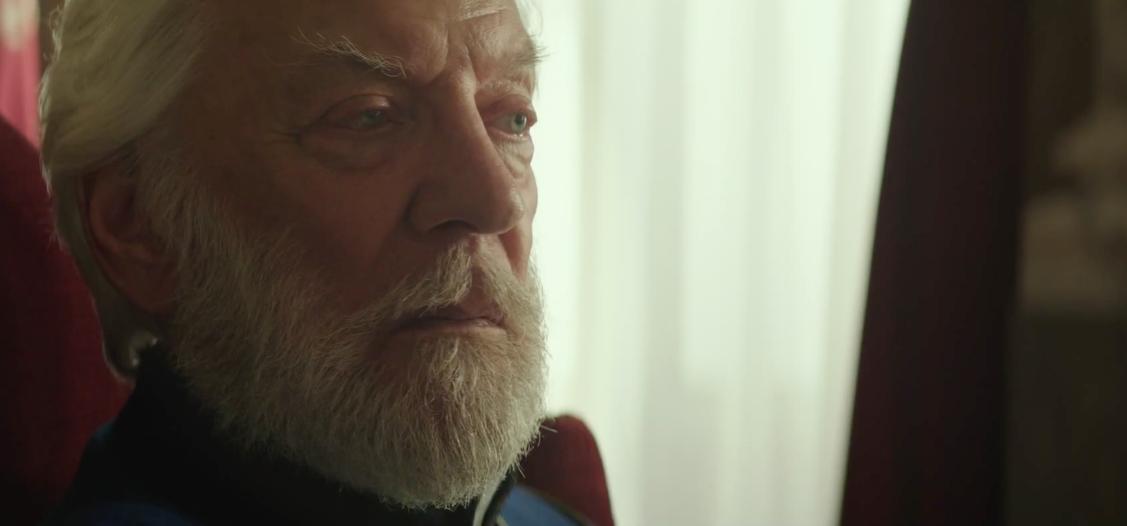 Hunger-Games-Revolte-Part-2-Final-Trailer-1