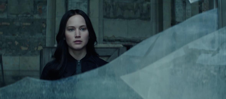 Hunger-Games-Revolte-Part-2-Final-Trailer-2