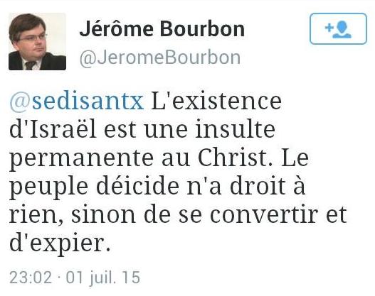 Jerome-Bourbon-1