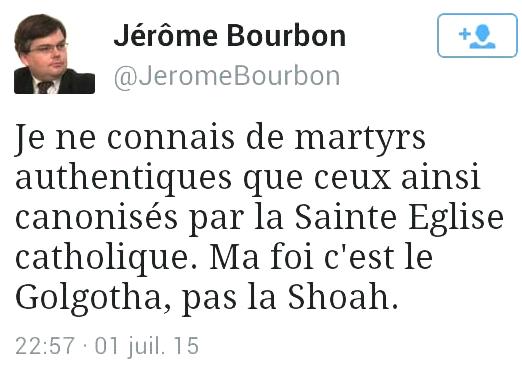 Jerome-Bourbon-2