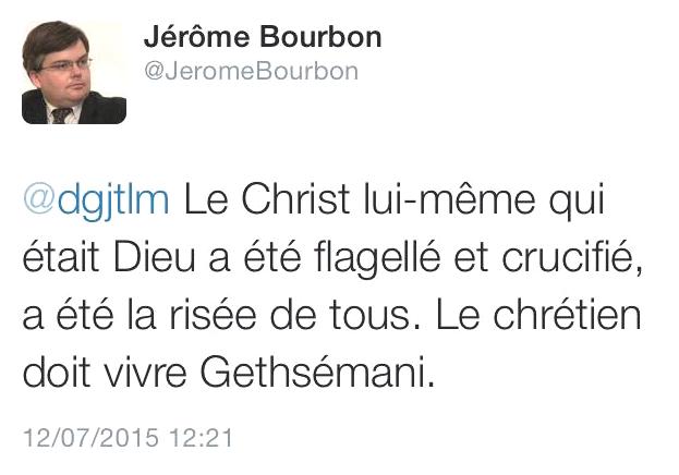 Jerome-Bourbon-3