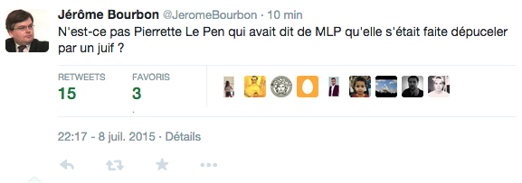 Jerome-Bourbon-6